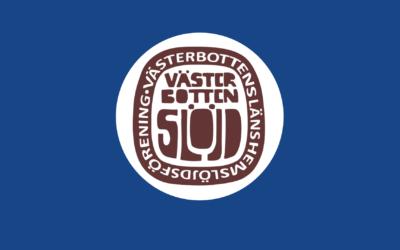 Västerbottens län Hemslöjdsförening söker slöjdare till ny utställning!