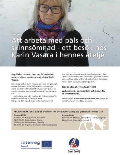 A4 Karin Vasara