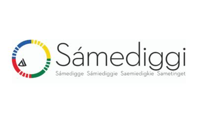Sametinget får 4 miljoner i coronastöd att dela ut för stöd av samisk kultur