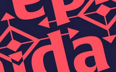Arkivkonferens inom projektet AIDA